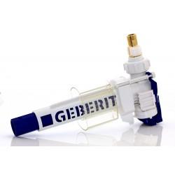 FLOTTEUR GEBERIT  P/SUPERWASH