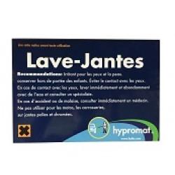 PANN.LAVE-JANTE FR.295x210mm