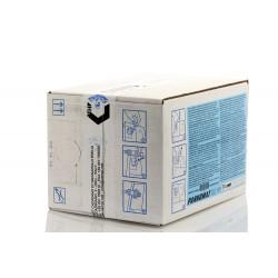 NETTOY.VITRES BD.5L BAG&BOX NETTOYANT VITRES BAG&BO