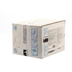 TABLEAU DE BORD Bag&BOX 5LT TABLEAU DE BORD BAG&BOX