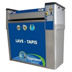 Lave Tapis Hybis 230v F Lave Tapis Matty Hybis 230v F
