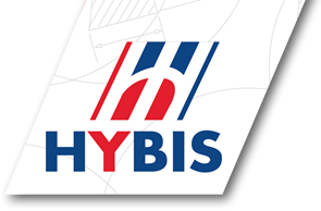 Hybis Suisse - Les experts du lavage automobile